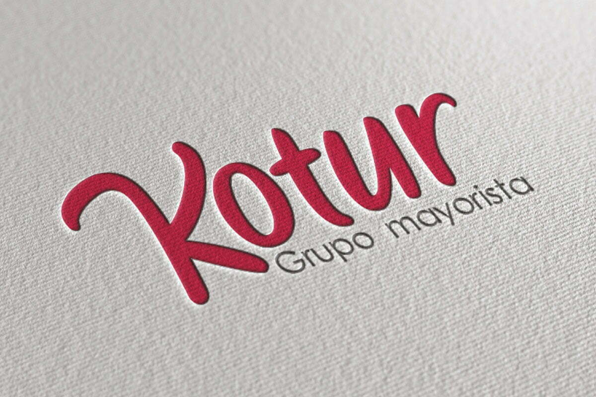koturMesa de trabajo 1 copia 7