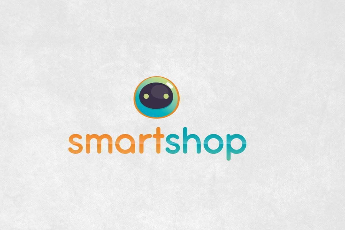 smartshopMesa de trabajo 1 copia 14